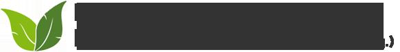 Björn Petersen – Landschaftsarchitekt Logo