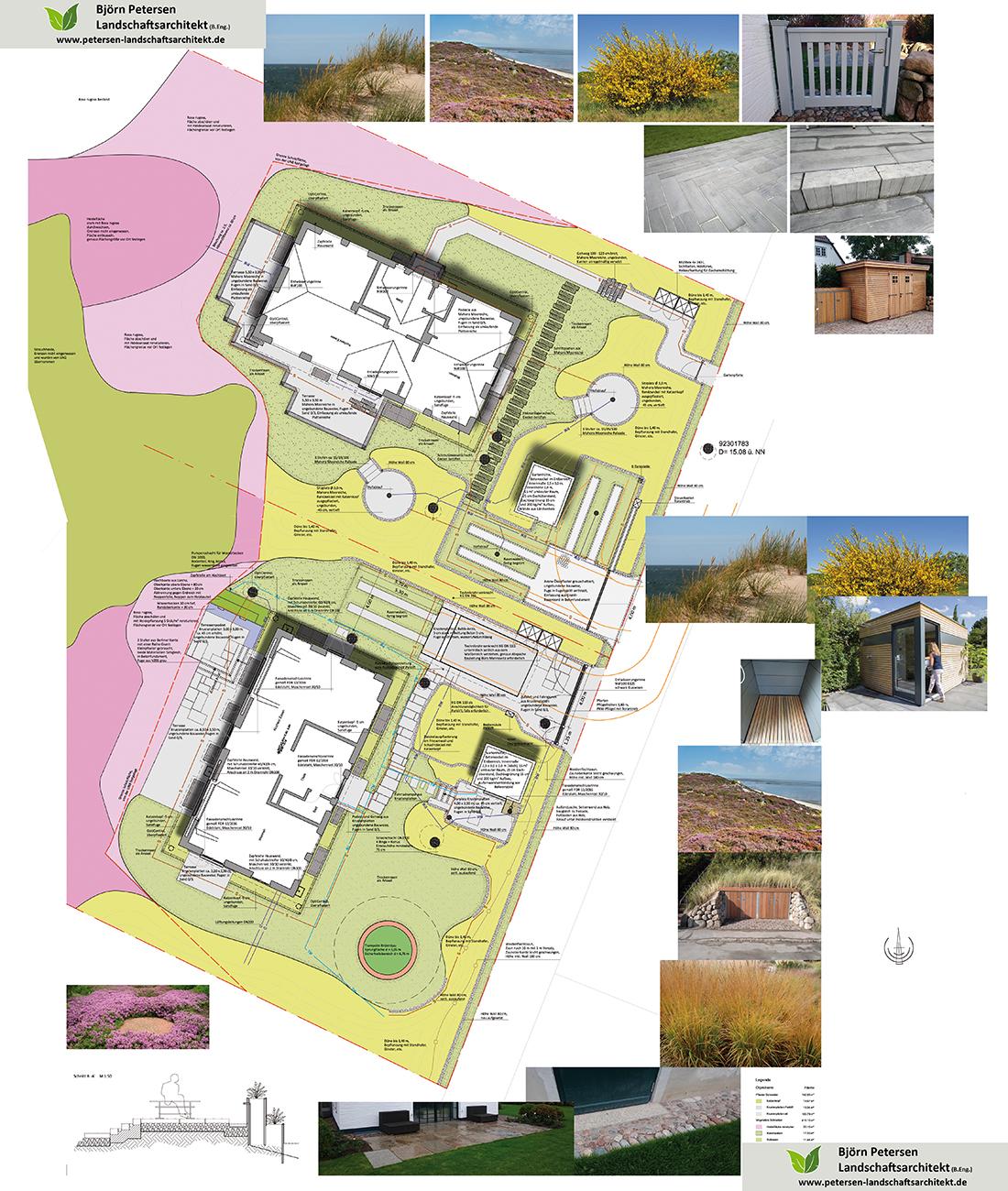 Wenningstedt---Wohnen-in-der-Naturschutzfläche